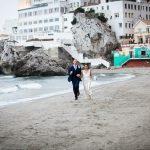 wedding-gibraltar-botanical-gardens-caleta-hotel-092014-42