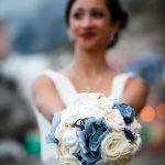 wedding-gibraltar-botanical-gardens-caleta-hotel-092014-43
