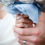 wedding-gibraltar-botanical-gardens-caleta-hotel-092014-44
