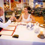 wedding-gibraltar-botanical-gardens-caleta-hotel-092014-45