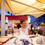 wedding-gibraltar-botanical-gardens-caleta-hotel-092014-46