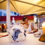 wedding-gibraltar-botanical-gardens-caleta-hotel-092014-47