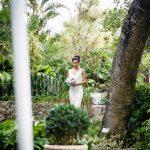 wedding-gibraltar-botanical-gardens-caleta-hotel-092014-6