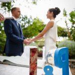 wedding-gibraltar-botanical-gardens-caleta-hotel-092014-8
