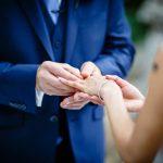 wedding-gibraltar-botanical-gardens-caleta-hotel-092014-9
