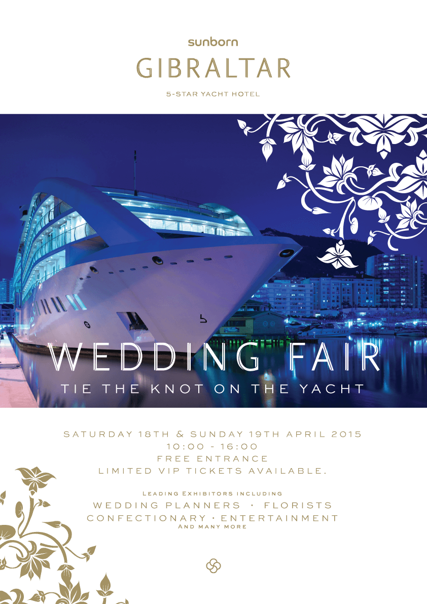 sunborn_weddingfair
