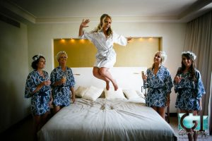 wedding-kempinksi-marbella-spain-2015-1
