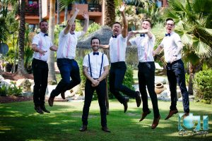 wedding-kempinksi-marbella-spain-2015-10