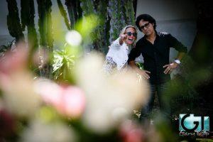 wedding-kempinksi-marbella-spain-2015-11