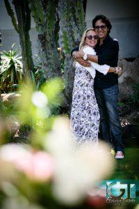 wedding-kempinksi-marbella-spain-2015-13