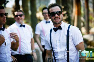 wedding-kempinksi-marbella-spain-2015-14