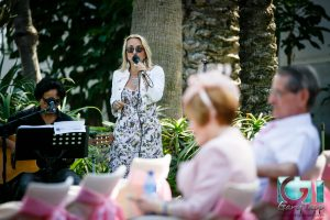 wedding-kempinksi-marbella-spain-2015-16
