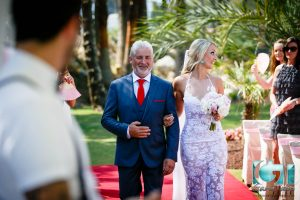wedding-kempinksi-marbella-spain-2015-17