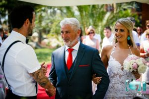 wedding-kempinksi-marbella-spain-2015-18