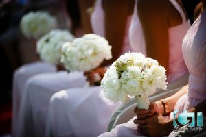wedding-kempinksi-marbella-spain-2015-19