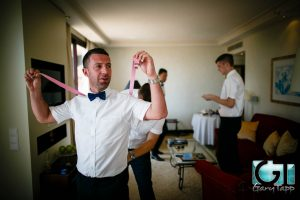 wedding-kempinksi-marbella-spain-2015-2