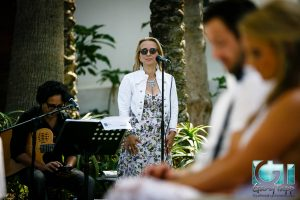 wedding-kempinksi-marbella-spain-2015-20