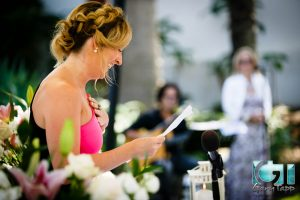 wedding-kempinksi-marbella-spain-2015-21