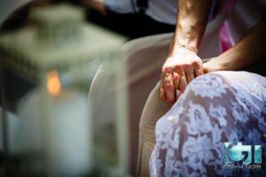 wedding-kempinksi-marbella-spain-2015-22
