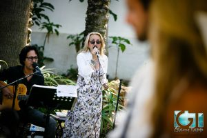 wedding-kempinksi-marbella-spain-2015-23