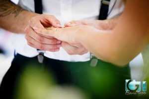 wedding-kempinksi-marbella-spain-2015-25