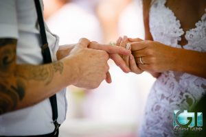 wedding-kempinksi-marbella-spain-2015-26