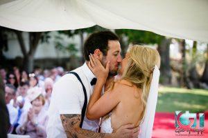 wedding-kempinksi-marbella-spain-2015-27