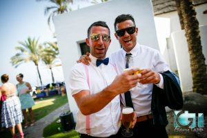 wedding-kempinksi-marbella-spain-2015-28