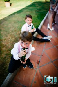 wedding-kempinksi-marbella-spain-2015-29