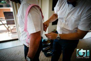 wedding-kempinksi-marbella-spain-2015-3
