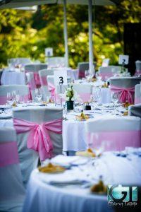 wedding-kempinksi-marbella-spain-2015-30