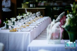 wedding-kempinksi-marbella-spain-2015-31