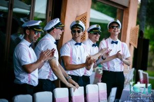 wedding-kempinksi-marbella-spain-2015-32