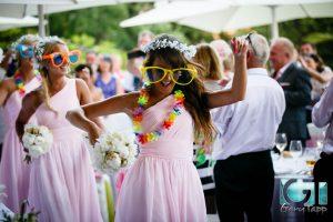 wedding-kempinksi-marbella-spain-2015-33
