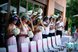 wedding-kempinksi-marbella-spain-2015-34