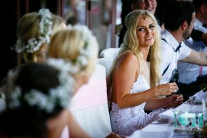 wedding-kempinksi-marbella-spain-2015-35