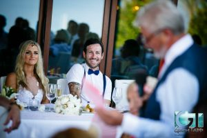wedding-kempinksi-marbella-spain-2015-36