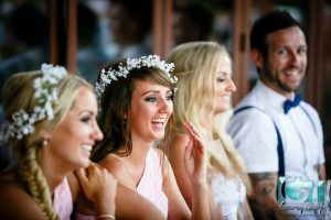 wedding-kempinksi-marbella-spain-2015-37