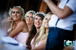 wedding-kempinksi-marbella-spain-2015-38