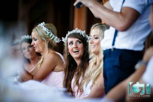 wedding-kempinksi-marbella-spain-2015-39