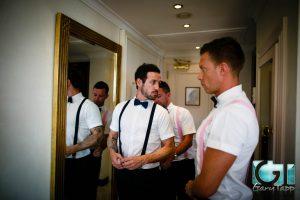 wedding-kempinksi-marbella-spain-2015-4