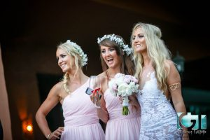 wedding-kempinksi-marbella-spain-2015-40