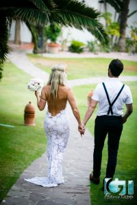 wedding-kempinksi-marbella-spain-2015-41