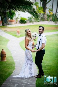wedding-kempinksi-marbella-spain-2015-42