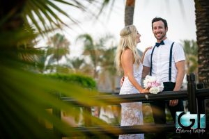 wedding-kempinksi-marbella-spain-2015-43