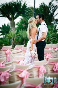wedding-kempinksi-marbella-spain-2015-44