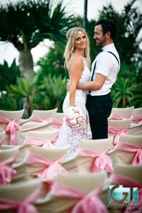 wedding-kempinksi-marbella-spain-2015-45