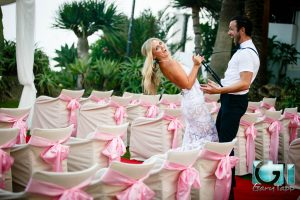 wedding-kempinksi-marbella-spain-2015-46