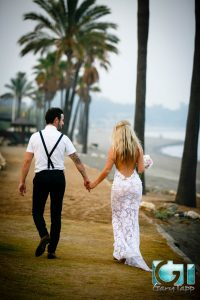 wedding-kempinksi-marbella-spain-2015-48