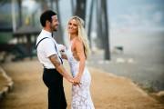 wedding-kempinksi-marbella-spain-2015-49